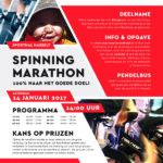 spinning140117