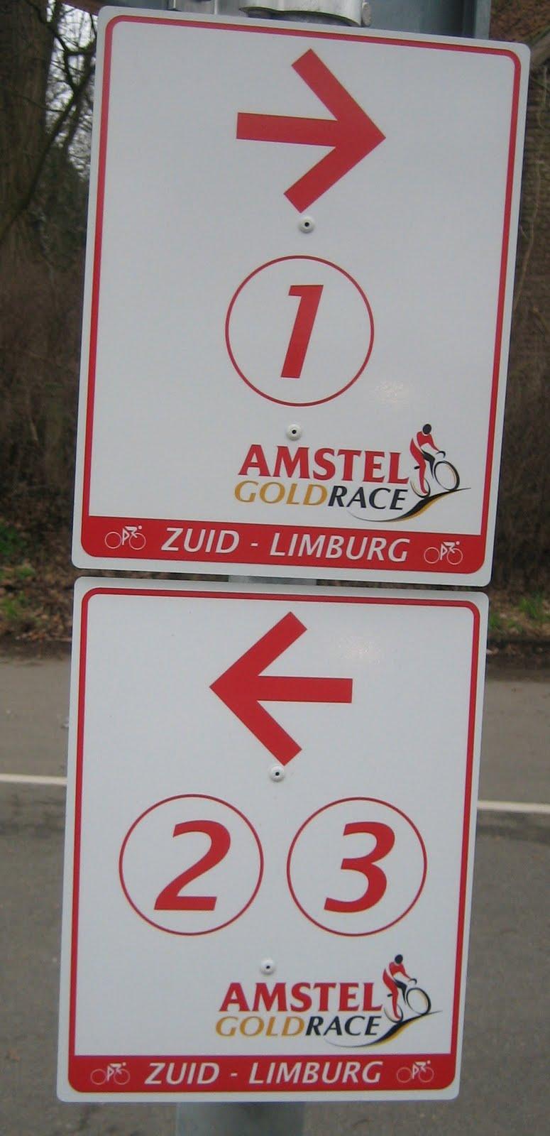Fietsreis Zuid Limburg 2019
