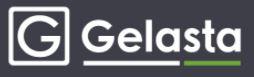 Gelasta